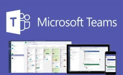 How to get started with Microsoft Teams, 10 questions to ask yourself to help you get started